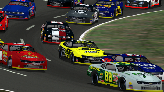 2015 DuPont World Series Of Racing Silly Season Thread - Page 8 LateModel%202015-01-29%2012-15-19-20