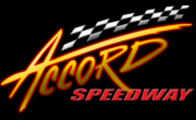 Accord Speedway