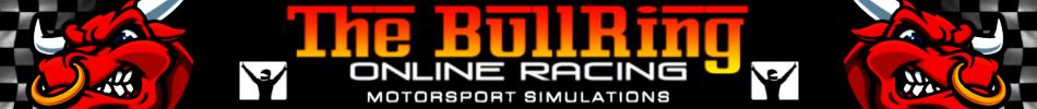BullRing Motorsports
