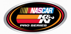 K&N Pro Modifieds
