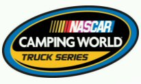 Camping World Trucks